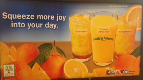 IHOP - Squeeze more joy into your day.