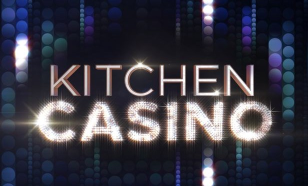 Kitchen Casino logo